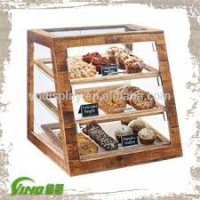Cake Pastry Display Stand