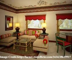 Small Picture Ethnic Desi Indian Home Dcor