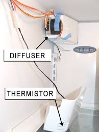 how to fix warm side by side kenmore elite refrigerator Kenmore Elite Refrigerator Wiring Diagram how to fix warm side by side kenmore elite refrigerator, wiring diagram wiring diagram for kenmore elite refrigerator