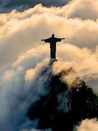 Jesus Wallpapers - Top Free Jesus ...