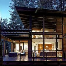 architectural designs for homes. our popular home styles architectural designs for homes