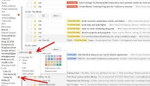 how to send calendar invite on gmail new how do you change the colour of the