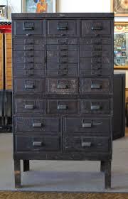 vintage metal storage cabinet. Cabinet Vintage Metal Storage Awesome Cabinets Luxury Design Vintage Metal Storage Cabinet S