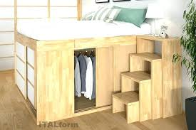 space saver bedroom furniture. Space Saver Furniture Amazing Saving Bedroom In House Interiors With N