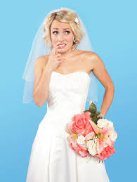 pre wedding jitters Wedding Jitters more pre wedding advice wedding jitters poem