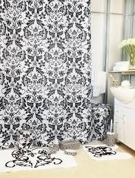 Luxury Bathroom Rugs Bathroom Sets With Shower Curtain And Rugs Owl Bathroom Set Camo