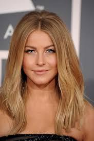 Honey Blonde Hair Color One1lady Com