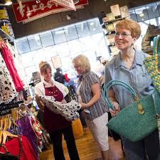 Retail Work Discover In Store Career Opportunities Cracker Barrel