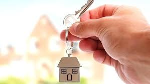 What Does It Mean If A House Is Under Contract House Sale Contract ...