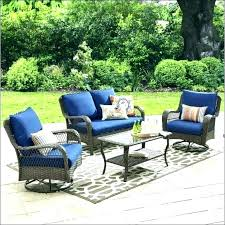 clearance outdoor rugs rugs at target on clearance indoor outdoor rugs target target outdoor patio furniture