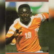 Glak24 - Le saviez-vous ? Sam Abouo Dominique est le plus...   Facebook