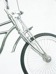 kaminorth shop rakuten global market 20 lowrider bicycle banana