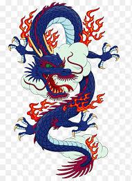 Warga yang hadir dalam aksi kita indonesia bertepuk tangan menyemangati para pemain barongsai. Dragon Serpent China Confucianism Chinese Mythology Ancient History Fictional Character Png Pngegg
