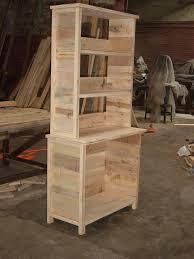 Free Wood Craft Patterns