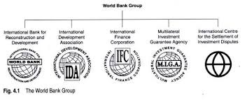 essay on world bank group the world bank is a vital source of financial and technical assistance to developing countries around the world it is made up of two unique development