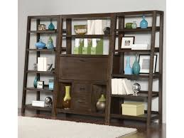 office wall units. Riverside Furniture Promenade Office Wall Unit Office Wall Units