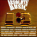 Absolute Music, Vol. 13