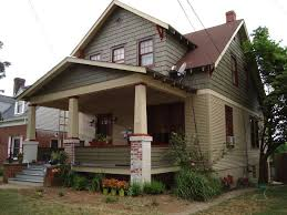 exterior paint colors with light brown roof. paint colors with brown trim exterior - google search light roof i