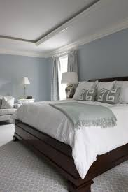 Master Bedroom Paint Colors Benjamin Moore 17 Best Images About Paint Colors On Pinterest Benjamin Moore