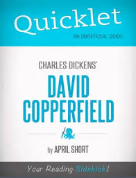 quicklet on charles dickens david copperfield cliffnotes like quicklet on charles dickens david copperfield cliffnotes like summary by short