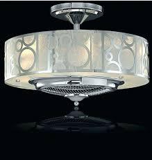 ceiling fan chandeliers nice chandelier ceiling fan kit ceiling fans chandeliers attached medium size of fan ceiling fan chandeliers