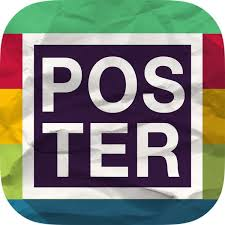free flyer maker app pin by ipapk download on ipa and apk free download poster maker