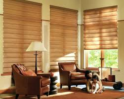 Thermal Blinds Help Lower Energy Cost  How To Build A HouseWindow Blinds Energy Efficient