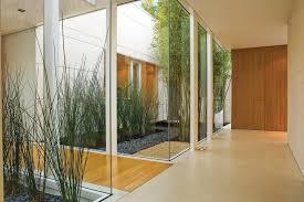 Small Picture Ross Residence Andrea Cochran Landscape Architecture