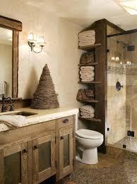 rustic bathroom ideas pinterest. Exellent Rustic Rustic Bathroom Ideas Design More  Vanity Pinterest In Rustic Bathroom Ideas Pinterest U