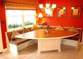 corner booth kitchen table dining nooks and booths bench ashley furniture