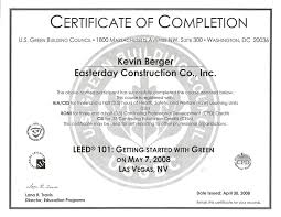 Work Completion Certificate Format Doc Copy Construction As