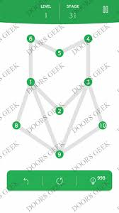 We have shared all the answers for this amazing game created by fanatee. Doors Geek
