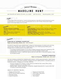 Best Resume Examples Online | Loft Resumes