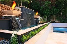 retaining wall pool ideas pool retaining wall ideas swimming walls