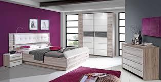 Dormitorios Juveniles Conforama Tenerife Cuadros Completos