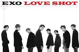 EXO PC Wallpapers - Wallpaper Cave