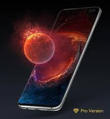 Looking for the best parallax wallpaper? 3d Parallax Live Wallpaper Pro 4k Backgrounds 2 1 Apk Android Apps