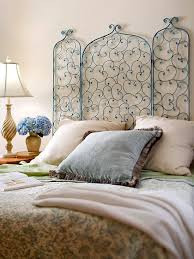bedrooms painted fireplace screen