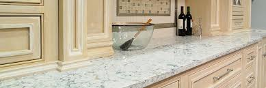 solid surface vs engineered quartz stone surfaces which is better option for home décor