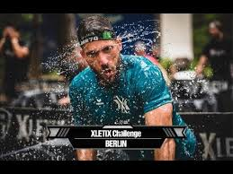 Fotos Bilder Und Videos Der Xletix Challenge Xletixcom