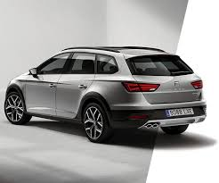 nuove volvo 2018. delighful volvo new seat leon xperience lateral view inside nuove volvo 2018 0