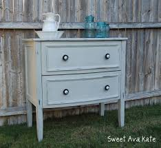 chalk paint furniture picturesThe 25 best Chalk paint dresser ideas on Pinterest  Used