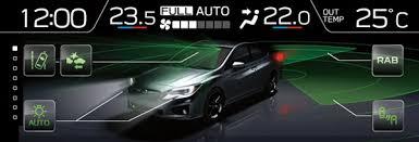 2018 subaru xv 2 0i s.  2018 Subaru MY18 XV 20i With 2018 Subaru Xv 2 0i S