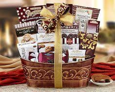 chocolate and snack ortment at wine country gift baskets 39 95 9 shipping homemade