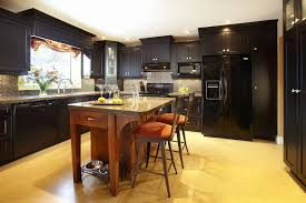 how much does it cost to build a kitchen island fresh add
