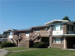 3 bedroom apartments in durham north carolina. azalea park is a durham apartment community that rents out 1, 2 and 3 bedroom floor plans with 1 or baths. lists units in durham, nc from $600 apartments north carolina m