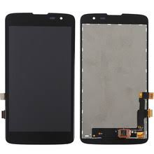 2pcs for lg w10 glass for tempered film hd 9h protective full glue hard phone screen protector
