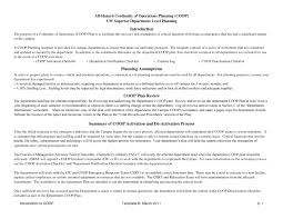 Executive Summary Business Plan Template Best Of Example Farmer