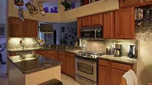 lighting for kitchen cabinets. Are LEDs A Good Option For Kitchen Cabinet Lighting? Lighting Kitchen Cabinets