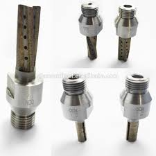 diamond bit. diamond drill bit glass drilling\u0026milling tools with gas 1/2\ o